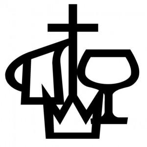C&MA Logo